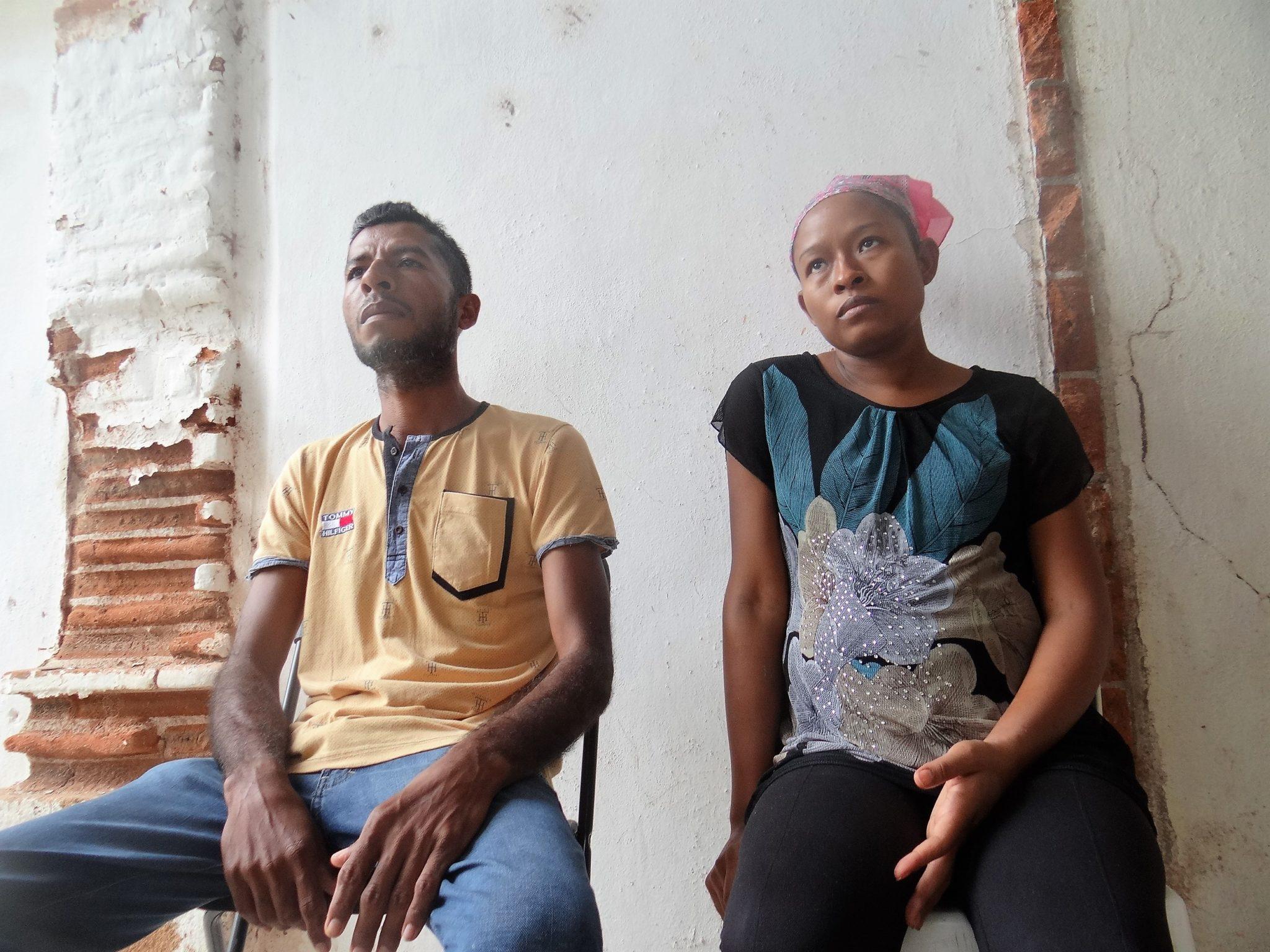 Video: Mueren recién nacidos por falta de medicinas y pediatras en Jamiltepec