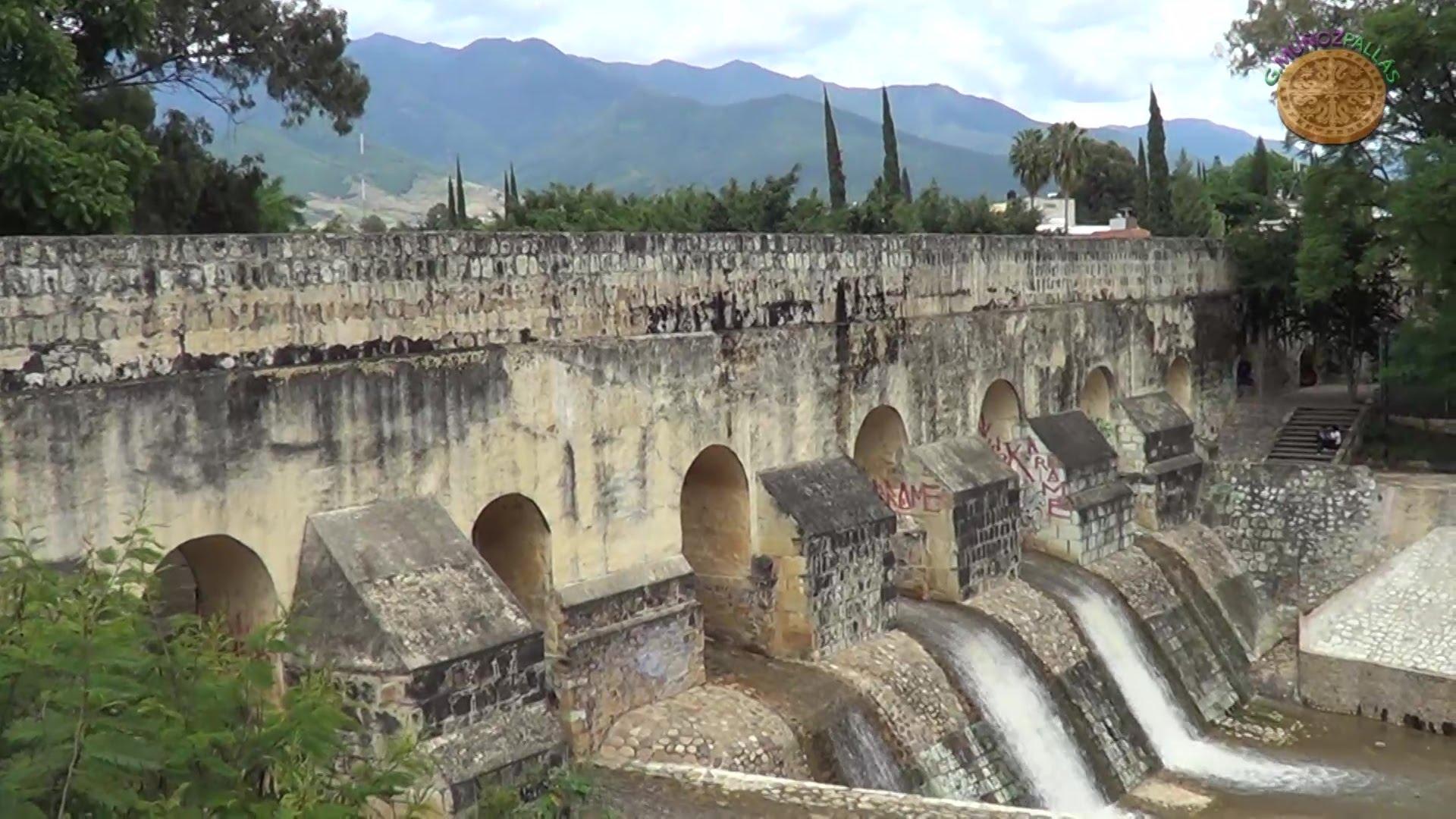 Monitorean arroyos y ríos que bajan de agencia de San Felipe